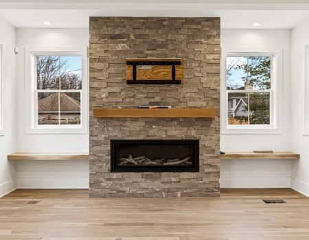 021 373jeffersonave Glencoe Il Full Custom Fireplace